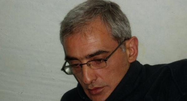 Հաղորդեք խոսքերս Ադի-բեկ-բուդի Ահարոնյանին