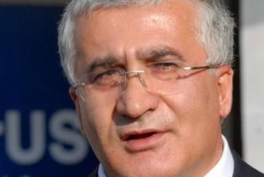 Մոսկվայում սպանել են հայտնի հայ գործարարի, ով Իրաքում ՀՀ դեսպանի եղբայրն էր