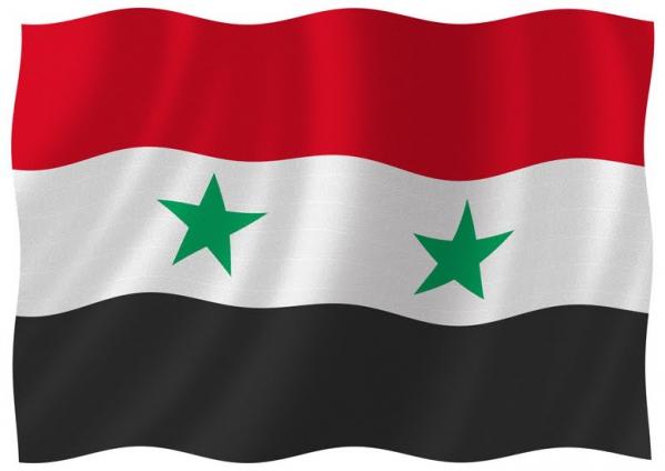 Башара Асад. В случае вторжения в Сирию США ожидает провал