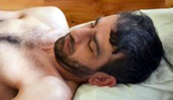 Ռուսաստանում հայ շինարարին ծեծել և լոմով բռնաբարել են