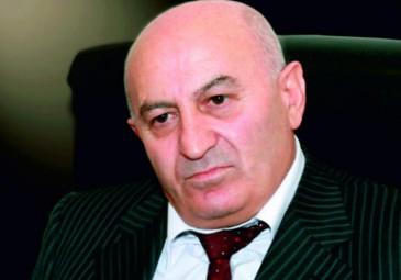 «Грапарак»: Максим Акопян желает выдвинуть своего племянника на пост депутата