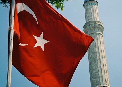 Turkey is Most Frequent Violator of European Convention on Human Rights