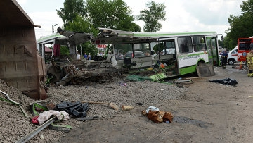 Մոսկվայում ողբերգական վթարի պատճառ դարձած հայ վարորդը չի ընդունել իր մեղքը