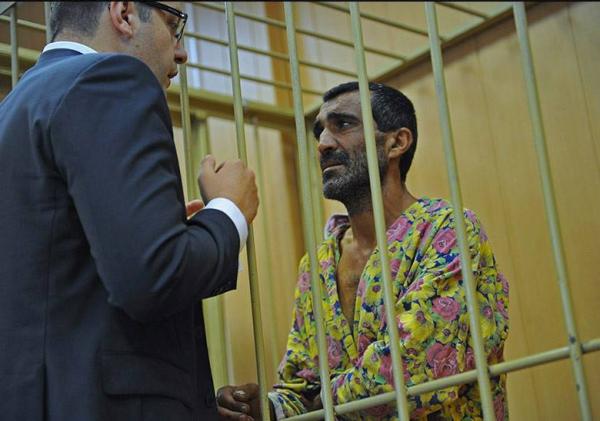 Հրաչյայի ընտանիքին վիրավորում է ՀՀ քաղաքացու ճակատագրի նկատմամբ իշխանությունների անտարբերությունը