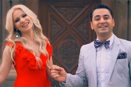 Նոր սկանդալ հայկական շոու բիզնեսում.«Ժողովուրդ»