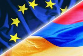 Հայաստան-ԵՄ բանակցությունները նոր երանգավորում են ստանում