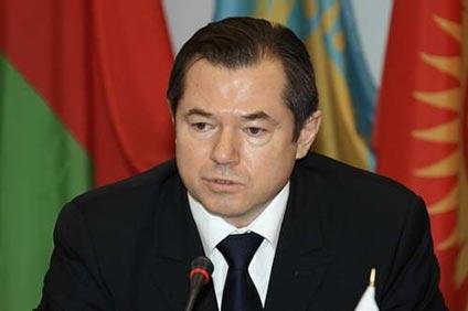Միևնույն է Հայաստանը պետություն է, թե մարզ. ՌԴ-ում ՀՀ-ն համեմատել են Կալինինգրադի հետ