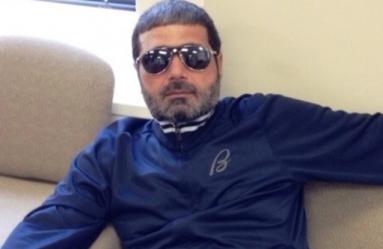 ԱՄՆ-ից Հայաստան է ժամանել «օրենքով գող» Պզոն (Ար....
