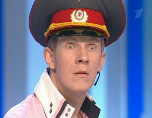Հ1-ի գլխավոր պրոդյուսեր է նշանակվել ՌԴ քաղաքացի. «ՀԺ»