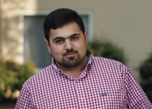 Ռուսաստանի` Սևաստոպոլից ուժերի դուրսբերումն օգուտ է Թուրքիային, վնաս` Հայաստանին.Թուրքագետ