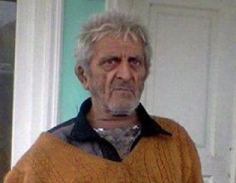 Ադրբեջանում գերի ընկած ծերունի Մամիկոն Խոջոյանի նկատմամբ բռնություն է գործադրվել