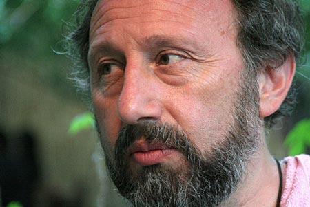 Իր դեմ մահափորձից 12 տարի անց լրագրող Մարկ Գրիգորյանը վերադառնում է Հայաստան