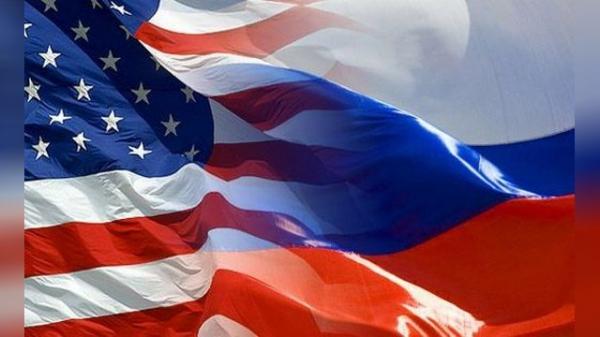Ռուսաստանի և Արևմուտքի միջև լարվածությունը գնալով աճում է