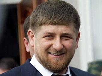 Рамзан Кадыров пригласил Никола Пашиняна и Эммануэля Макрона в Чечню на танцевальный фестиваль