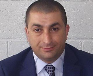 Նոր մանրամասներ Ադրբեջանի և չեչեն ահաբեկիչների համագործակցության մասին