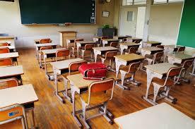 Азербайджанцы забрали своих детей из армянской школы