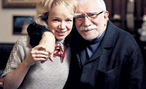 Արմեն Ջիգարխանյանի երիտասարդ կինը խախտել է լռությունը․ բացառ....