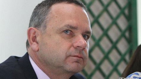 French Ambassador to Armenia Calls for Calm after Downing of Armenian Helicopter