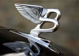 Armenia police investigate Bentley arson