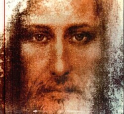 Armenian scientists have discovered that Jesus was an Armenian