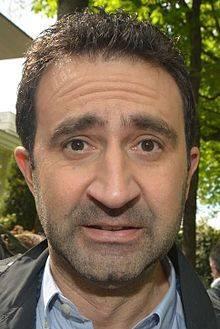 Սև և սպիտակ ոչխարները Charlie Hebdo-ում տեղի ունեցածում «հայկական հետք» են գտել...