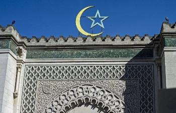 Եվրոպայում առկա է մահմեդական բնակչության թվաքանակի գերաճի միտում