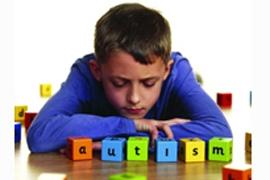 Ապրիլի 2-ը աուտիզմի իրազեկման միջազգային օրն է