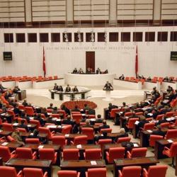 Թուրքիայի ազգային մեծ ժողովի 550 պատգամավորներից 3-ը հայեր կլինեն