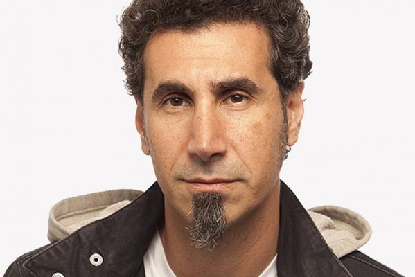 """""""Торжество справедливости"""". Лидер System of a Down Серж Танкян обрадовался отставке Саргсяна"""