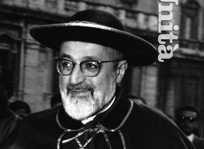 История об армянском кардинале, который едва не стал Папой Римским