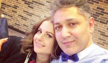 Ամուսնություն «հաշվարկով» կամ հայ-գերմանական երջանկություն․ Լուսանկարներ