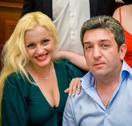 Ինչո՞ւ Ելենա Վարդանյանը չի օրինականացնում հարաբերություններն իր երեխայի հոր հետ. դերասանուհին անկեղծանում է