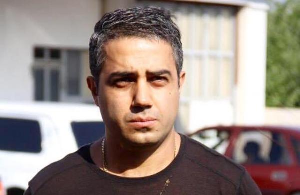 Ալեքսանդր Բաբասյան. «Մարդիկ մոտեցել, ձեռքերս էին համբո....