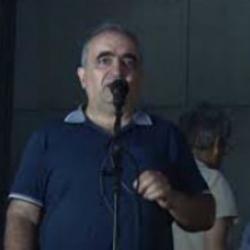 Բերման է ենթարկվել ՀԽ անդամ Ալբերտ Բաղդասարյանը