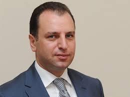Վիգեն Սարգսյանը՝ սահմանային լարվածության և պաշտպանական համակ....