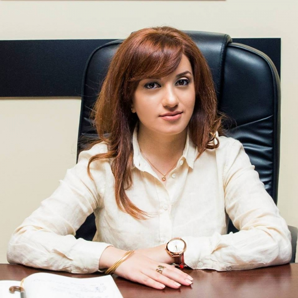 Обсуждены перспективы туристического сотрудничества городов Еревана и Москвы