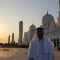 Հայազգի միլիոնատերը դարձել է Դուբայի Շեյխերի միության բարձրա....