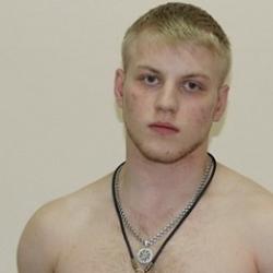 Омский боец ММА задержан по подозрению в убийстве уроженца А....