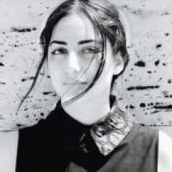 Հայաստանի նախկին վարչապետի դուստրը նոր տեսահոլովակ է ներկայա....