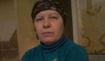 Քաղցկեղով հիվանդ կինը չի կարողանում անցնել  քիմիաթերապիայի կուրսը` 800 000 դրամ չունենալու պատճառով․ Տեսանյութ