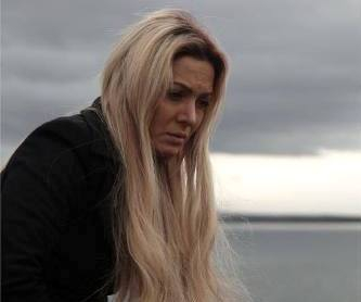 Drama with Angela Sargsyan