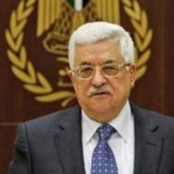 Президент Палестины: Армяне - соль нашей земли и никогда не ....