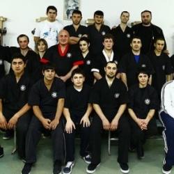Վին Չունի հայկական դպրոցն աշխարհի լավագույններից է