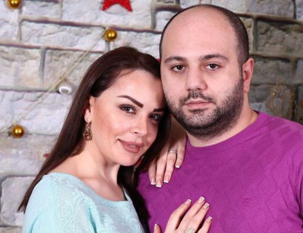 Նա մոռացնել է տվել անցյալս. Ալինա Մարտիրոսյանը՝ իր կյանքի մեծ սիրո,  դժվարությունների և ծանր մանկության մասին