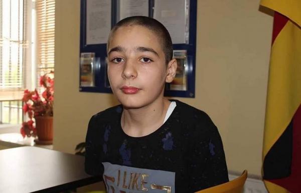 14-ամյա տղան նկատվել է Աբովյան քաղաքում․ ԱԻՆ-ի որոնումներն ա....
