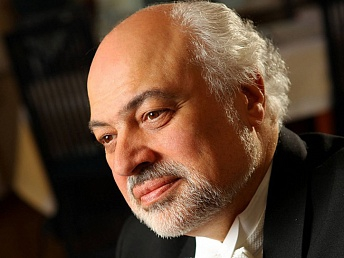 In historic first, Armenian Opera to perform Mozart'sThe Magic Flute in Kuwait