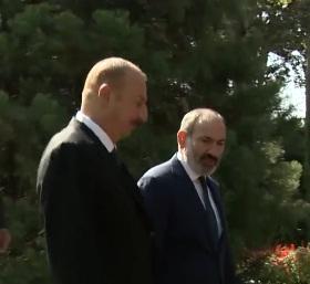 ՀԱՊԿ-ն չհամաձայնեց գլխավոր քարտուղարի հայկական տարբերակին. հաջորդը Բելառուսի պատվիրակն է