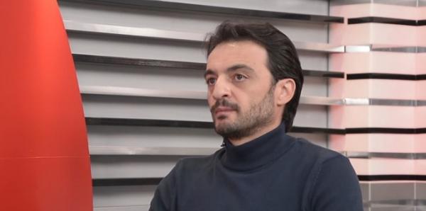 Ճիշտ եմ արել՝ Գյումրիից տեղափոխվել  եմ, չեմ երդվել էնտեղ մահանալ, որտեղ ծնվել եմ. Բաբկեն  Չոբանյան