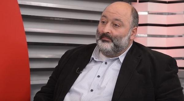 Երևանը վտանգավոր միջավայր է.  ինչո՞ւ  է «Իմ քայլ»-ի պատգամավորն ամեն օր աշխատանքի գալիս Սևանից
