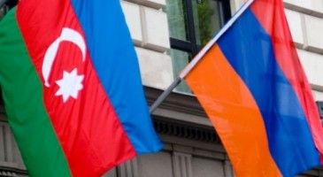 Կգա՞  ժամանակ, երբ հայերն ու ադրբեջանցիները կապրեն հաշտ-համերաշխ. Հարցում Երևանում